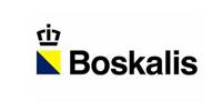 logo_boskalis