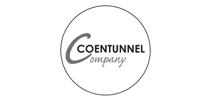logo_coentunnel
