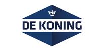 logo_dekoning