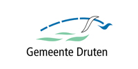 logo_gemeentedruten