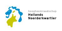 logo_hollandsnoorderkwartier