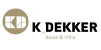 logo_kdekker