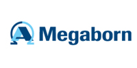 logo_megaborn