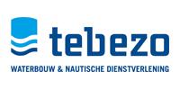 logo_tebezo