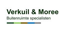 logo_verkuilenmoree