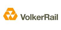 logo_volkerrail